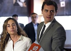 Ciudadanos, el partido que pone nervioso a PP y UPyD: ¿otro Podemos pero en el sector del centro-derecha?