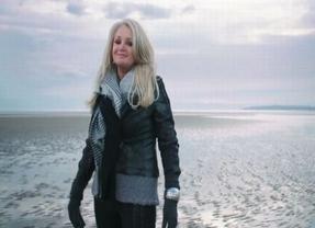 Bonnie Tyler actuará en el QFestival Alzira