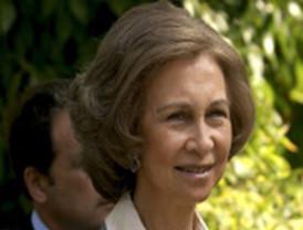 Reina de España visitará Ecuador