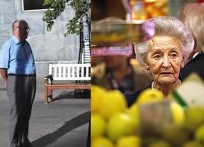 Madrid, Canarias y Baleares pagan el déficit de las pensiones del resto de autonomías