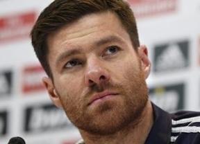 Sorpresa total: el Bayern de Guardiola se lleva a Xabi Alonso por 10 millones