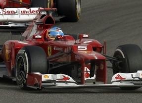 Alonso busca un cumpleaños más feliz ganando en 'su' circuito mágico de Hungría y reforzando su liderato mundial
