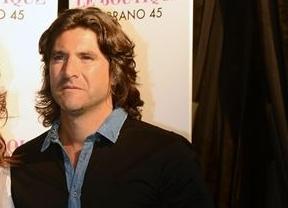 Toño Sanchís, el representante de Belén Esteban y Olvido Hormigos: la defensa del dinero