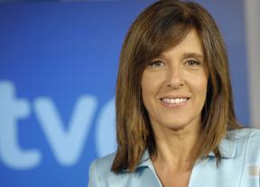 Ana Blanco, la gran superviviente de la criba de RTVE