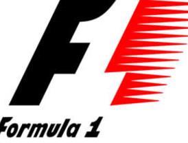 Conade buscará la detección de talentos para la Fórmula 1