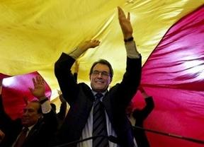 El Govern catalán se niega a cambiar su consulta separatista por dinero: no gusta la propuesta de una mejor financiación