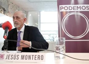 Montero (Podemos), contra Carlin: asegura ahora que nunca excluyó a los Botín de la