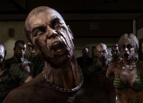 'Dead island': de los videojuegos, al cine