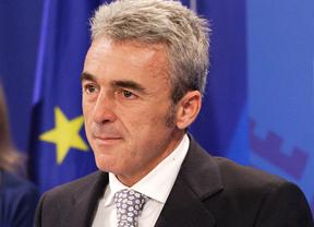 El Gobierno de Cospedal confía en que la situación económica esté
