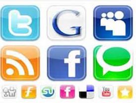 PRI y Enrique Peña Nieto, son los más populares en Facebook: AMIPCI