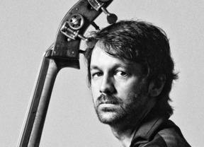 Pablo Martín Caminero protagoniza en el Bogui Jazz un ciclo dedicado a su polivalente  música