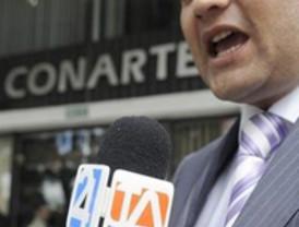 Carlos Zambrano anuncia su retirada