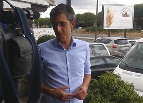Madina apuesta por un PSOE
