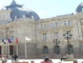 El Ayuntamiento de Cartagena pone en marcha un programa de desarrollo sostenible para buscar alternativas al coche