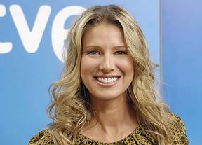 Anne Igartiburu peligra en su magazine de TVE1: Carolina Ferre podría sustituirla