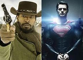 Las grandes películas que se estrenarán en este 2013 y que no se puede perder