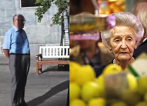 Más presión a Rajoy: Bruselas pide retrasar la edad de jubilación para frenar el gasto en pensiones
