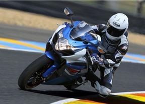 Se confirma un cambio de tendencia en el mercado de motocicletas