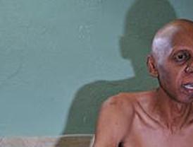 ZP repite estrategia: silencio con el secuestro de Mauritania, como con el del Alakrana