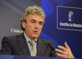 Leandro Esteban volverá a asumir provisionalmente las funciones de Carmen Casero