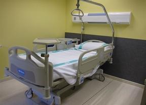 Satse denuncia el cierre de 900 camas en los hospitales de Castilla-La Mancha durante el verano