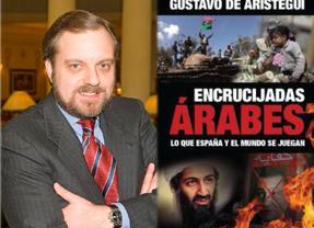 De Arístegui: