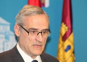 La Fiscalía pide más tiempo para seguir investigando los contratos de la Junta con Cuadrifolio