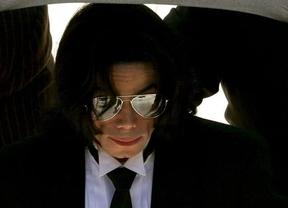 El médico de Michael Jackson, condenado a más de 4 años de cárcel