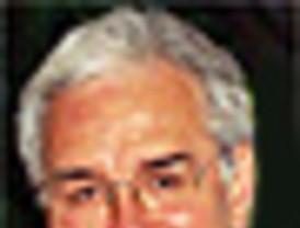 Jorge Botti es el nuevo presidente de Fecámaras