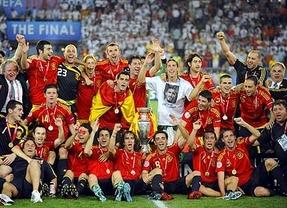 Eurocopa. La Roja quiere rescatar una alegría iniciando el camino hacia el título con una victoria ante la siempre peligrosa Italia