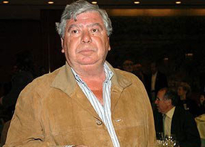 Patada judicial al ex ministro de la patada en la puerta