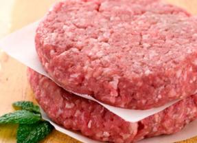 Irlanda señala a España como posible origen de las polémicas hamburguesas de caballo