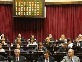 Las FARC confirmaron que liberarán a tres personas secuestradas