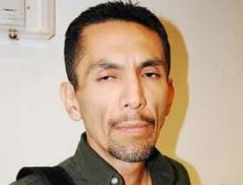 Involucrado en fuga de presos en Quintana Roo, con