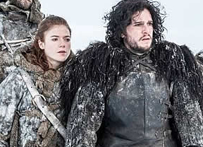 'Juego de Tronos', la serie más vista de 'HBO' desde 'Los Soprano'