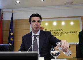 España se consolida como superpotencia turística