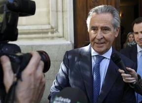 El 'caso Bankia' también es un escándalo sin el juez Elpidio Silva: Blesa y 14 directivos de Caja Madrid y Bancaja, citados a declarar