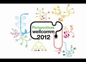 Llega el 2012, el año de la reinvención del periodismo y del diálogo con el lector