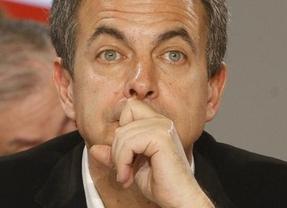 'Operación Zapatero' al canto en el PSOE