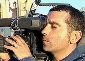 La familia de José Couso reclamará justicia este domingo frente a la embajada de EEUU en el 12º aniversario de su muerte