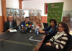 Ibedrola celebrará el IX Día del Voluntario en Tarancón