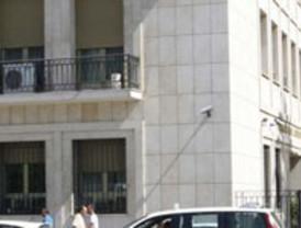 La Delegación del Gobierno no puede modificar legalmente el recorrido de la manifestación del 25 de enero