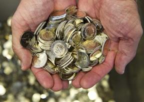 La gran banca gana 3.800 millones hasta marzo, un 56 % más, según los analistas