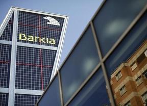 Informe Wyman: ¿Serán suficientes los 62.000 millones de euros para sanear la banca española?