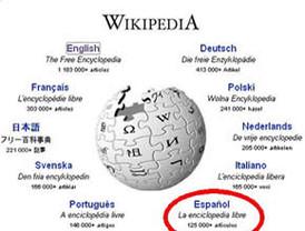 Wikipedia, proyecto de enciclopedia poliglota gratuito cumple una d�cada de �xito en la web