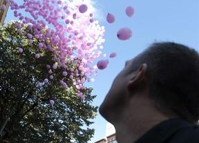 Claves del cáncer de mama: 1 de cada 12 mujeres padecerá la enfermedad a lo largo de su vida