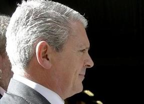 Juicio Gürtel: Pablo Crespo dispara fuerte asegurando que