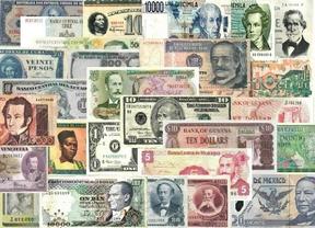 Los depósitos bancarios: ¿son tu mejor opción?