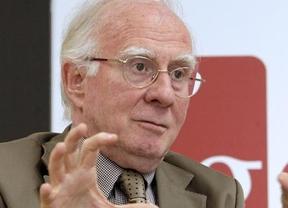 La millonaria pensión de Teddy Bautista en plena crisis indigna a los españoles