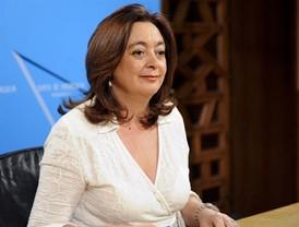 La Oposición presentó moción de interpelación contra el ministro de Justicia Aurelio Pastor